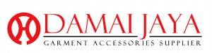 Garment Accessories Supplier