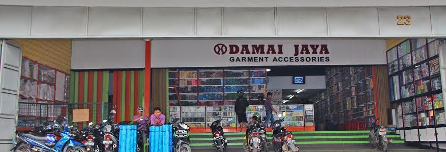 DAMAI JAYA toko 877x300 - TENTANG KAMI