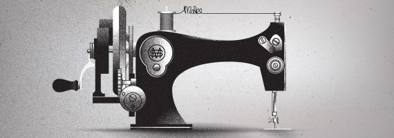 sewing machine wide wallpaper 29825 570x200 - Home Page
